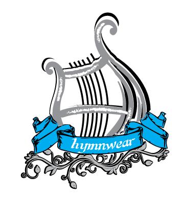 Hymnwear logo